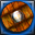 Primstone's Shield-icon