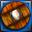 Primstone's Shield-icon