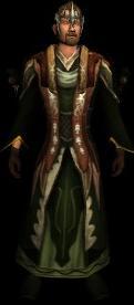 Runekeeper65