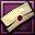 Title Writ - Protagonist-icon