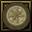 石の高座-icon