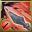 Deft Strike-icon