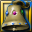 Jewelled Bell-icon