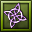 Medium Artisan Symbol-icon