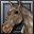 Spring Festival Steed-icon