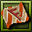 Westfold Dagor Infused Parchment-icon