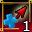 モンスター 気力回復速度-icon