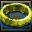賢者の指輪-icon