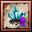 Artisan Prospector Recipe-icon