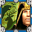 Beast-lore-icon