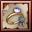 Glittering Copper Earring Recipe-icon