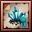 Master Prospector Recipe-icon