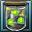 Specimen Jar Fireflies-icon