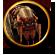 Spider WeaverICON