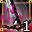 ダメージ-icon
