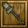 Krankluk's Hammer-icon