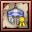 Solid Balanced Warden's Shield of the Defender Recipe-icon
