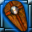 Algraig Light Shield of Perseverance-icon