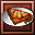 Beef Turnover-icon