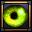 Colourful Eye-icon