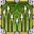 Combat Traps-icon