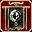 Command Post-icon