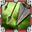 Hail of Arrows-icon