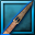 Javelin of the Eglan-warden-icon