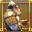Return to Thorin's Gate (trait)-icon