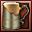 Ultimate Honeybrew Beer-icon