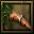 Basic Lure Trap-icon