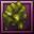 Chunk of Dusty Brimstone-icon