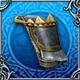 Defiant Shoulderpads large-icon