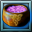 Infused Conhuith Salve-icon