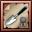 Mushroom Crop Recipe-icon