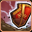 Shield-bash-icon