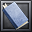 Cloth-bound Journal-icon