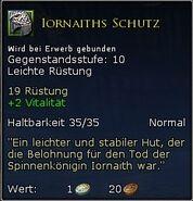 Iornaiths schutz2