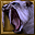 Sabretooth Trophy-icon