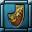 Algraig Shield of Warding-icon