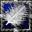Combat Run Speed Boost-icon