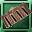 Dwarf-steel Blade Mould-icon
