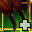 Enhanced Skill Tainted Bite-icon