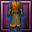 Esquire's Robes of Naillan-icon