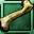 Lamb Bone-icon