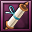 Large Master Scroll-icon