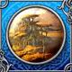 Quest Lothlorien-icon