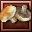 Superior Fried Mushrooms-icon
