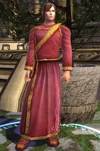 Thinglaer v2
