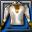 エルフ製布ベスト-icon